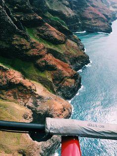 Water, Travel, Outdoor, Gripe Water, Outdoors, Viajes, Destinations, Traveling, Outdoor Games