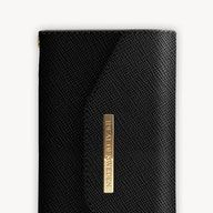Our phone accessories keep you dazzling company - all day, everyday. Swedish Design, Phone Accessories, Latest Fashion Trends, Sweden, Clutches, Stylish, Instagram, Clutch Purse, Hand Bags
