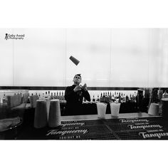 The decisive moment #streetphotography #lasvegas #gabyawadphotography