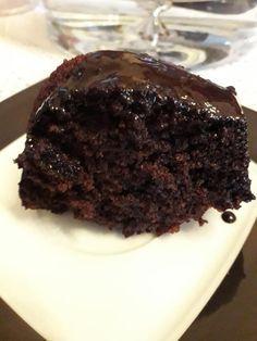 Crazy Cakes, No Bake Cake, Nom Nom, Cake Decorating, Deserts, Cooking Recipes, Sweets, Vegan, Chocolate
