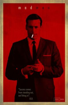 Smoking might have been a trend in the Mad Men era, but it's not appropriate for today's job candidates. If you're a smoker and headed to an interview, be sure that your clothes don't reek of smoke. If you're already employed, check your company policy for smoking, often times there is a designated smoking area. Many companies even offer a smoking cessation program, quitting has health benefits!
