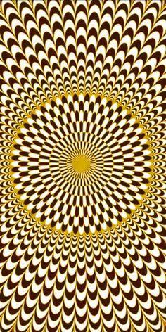 Marble Iphone Wallpaper, Phone Wallpaper Images, Samsung Galaxy Wallpaper, Heart Wallpaper, Cellphone Wallpaper, Nature Wallpaper, Optical Illusions Pictures, Illusion Pictures, Cool Illusions