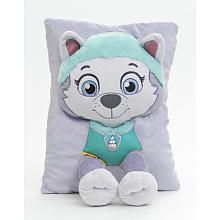 Nickelodeon Paw Patrol Everest Toddler Pillow