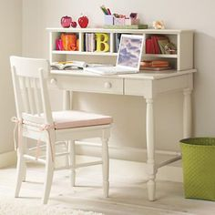 Legare Corner Desk By Legare Style Offices And Home Office