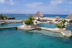 Cozumel – An Isle of passion in the Caribbean Sea - http://benringel.us/cozumel-an-isle-of-passion-in-the-caribbean-sea/
