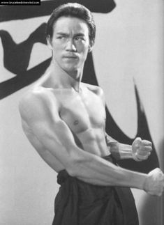 bruce lee - Google Search