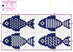 Discover recipes, home ideas, style inspiration and other ideas to try. Fair Isle Knitting Patterns, Knitting Charts, Knitting Stitches, Sock Knitting, Vintage Knitting, Free Knitting, Knitting Machine, Cross Stitch Charts, Cross Stitch Designs