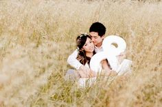 Cecilia & Gerald Pre-Wedding Photoshoot by 3 2 1 Photography