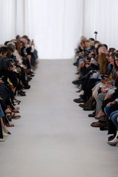 Balenciaga | Spring Summer 17 Lookbook