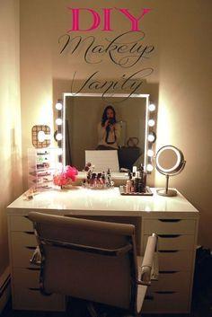 99+ Cool Bedroom Layout Ideas For Teen You Will Love bedroom layout ideas furniture placement, bedroom layout ideas small, bedroom layout ideas teen, bedroom layout ideas master, bedroom layout ideas with desk #bedroomkids #bedroomideas #masterbedroom #masterlayoutbedroom #BeddingIdeasForTeenGirls