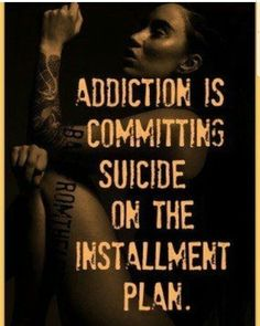 This is so true and one of my favorite quotes of all time ! Pricey.cp Nicotine Addiction, Addiction Alcohol, Addiction Help, Gambling Addiction, Loving An Addict, Sobriety Quotes, Sobriety Gifts, Addiction Recovery Quotes, Addiction