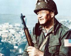 memorial day movie john cromwell