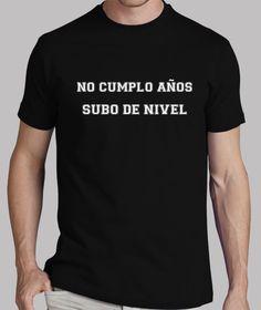 76e226d56 Camiseta The north remembers sport Blanco - nº 1115126 - Camisetas  latostadora