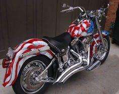 american_flag_fat_boy.jpg
