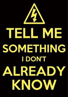 Letras Indie: Arctic Monkeys - Electricity (Letra Traducida)
