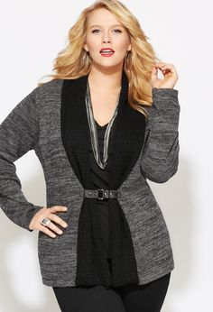 Mountain Hardwear Sarafin Wrap Sweater Womens Awesome Wears