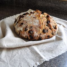 Specialty breads on Pinterest   Artisan Bread, Breads and Challah