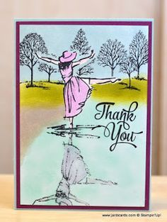 Hello, Crafters. I spent a lot of time of Friday and Saturday practising this techniques using different cardstock and inks. I first t...