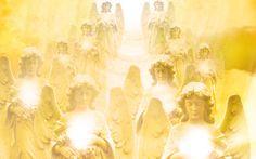 Comment parler à votre ange gardien ? : Les Chroniques d'Arcturius
