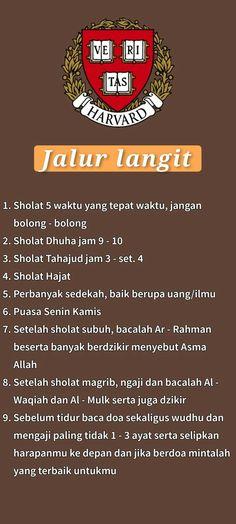Pray Quotes, Quran Quotes Love, Islamic Love Quotes, Muslim Quotes, Words Quotes, Life Quotes, Inspirational Quotes For Students, Quran Quotes Inspirational, Reminder Quotes