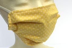 These face coverings are created by Irish Mums based in South Dublin. Each one unique and individually crafted using materials sourced from other Irish businesses. We guarantee that all materials we use in making our products comes from Irish suppliers. Unique Faces, Blouse Patterns, Dublin, Irish, Masks, Product Launch, Sewing, Products, Art