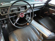 Plymouth Satellite for Sale Plymouth Satellite, Truck Interior, Dashboards, Station Wagon, My Ride, Mopar, Muscle Cars, Luxury Cars, Cars For Sale
