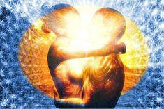 Se ora mi fermo e respiro la mia visione si allarga, il cuore si espande e vedo. Il seme si separa dall'albero ed entra nel grembo fertile della Terra per rinascere…. Ma prima passa attraverso una morte simbolica… Senza la … Continua a leggere →