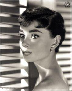 De Película!!! CineManiaco Presenta: Tributo a los grandes: Audrey Hepburn