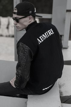 Admire by Admirable lookbook, spring 2014. www.admirable.co