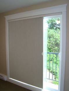door blinds for type doors glass com sliding window french slidingdoorleft
