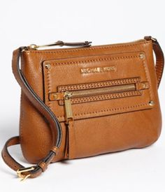 373 best michael kors images handbags michael kors mk bags beige rh pinterest com