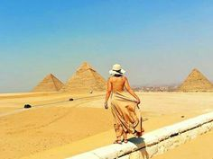 #Egypt, #traveller, #blogger, #Egyptian, #tourists, #tourism, #Egyptology, #visit_Egypt, #civilization, #history, #travel, #holiday, #world, #pyramids, #Egypte, #Agypten, #Egipt, #Egipto, #Egitto, #Египет, #مصر, #मिस्र, #エジプト #埃及, #Egypten, #Egypt, #Αίγυπτος, #South_Africa