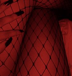 Low-key wants a gf but as I feel a depressive episode coming -🛸 TAGS: . Devil Aesthetic, Daddy Aesthetic, Bad Girl Aesthetic, Aesthetic Colors, Aesthetic Grunge, Aesthetic Photo, Aesthetic Pictures, Red Rooms, Red Walls