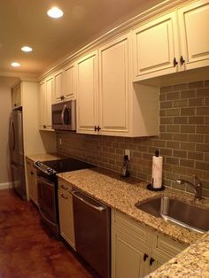 Ideas On Pinterest Galley Kitchens Galley Kitchen Design And Small