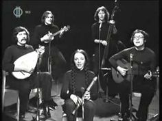 Sebő-együttes Folkszimfónia - Énekelt versek (1979) Ted, Concert, Musica, Concerts