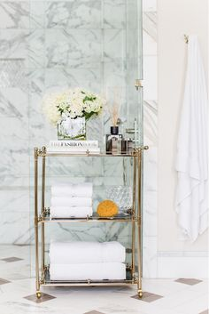 Tips, tactics, along with overview beneficial to acquiring the very best end result and attaining the max perusal of Beautiful Bathroom Decor Bathroom Wall Decor, Bathroom Interior, Small Bathroom, Room Decor, Bathroom Cart, Bathroom Ideas, Bathroom Canvas, Bathroom Grey, Ikea Bathroom