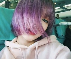 Pony park hye min make up ♡♡ - Korean Hair Girl Hair Colors, Hair Color For Women, Asian Short Hair, Girl Short Hair, Pony Makeup, Hair Makeup, Hair Inspo, Hair Inspiration, Edgy Hair
