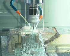 10 Things Beginning CNC Milling Machine Users Need to Succeed - CNCCookbook CNCCookbook