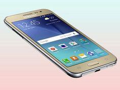 Smartphone com recurso modo Ultra Economia de Bateria - http://www.blogpc.net.br/2015/12/Smartphone-com-recurso-modo-Ultra-Economia-de-Bateria.html #GalaxyJ2 #Samsung #smartphones