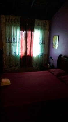 The Rock Villa   Apartments For Rent In Kingston, St. Andrew Parish, Jamaica