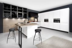 We take time to to get it right. German Kitchen, Industrial Style, Basement Color Schemes, Kitchen Design, Design My Kitchen, Traditional Kitchen, Uk Kitchen, Kitchen, Kitchen Showroom