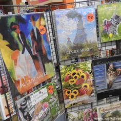 KALENDER 2016 neu eingetroffen!! Bei uns findet Ihr viele verschiedene Wandkalender - ob Kunst, Foto - mit und ohne Sprüchen, Familientimer, Bastelkalender, Besinnliches und Asiatisches........ Auch hier können wir gerne Kalender, die wir nicht im Programm haben, für Euch bestellen #Kalender #Papeterie #Nürnberg Der Schreibladen, Schreibwaren & Lotto-Annahmestelle – Google+