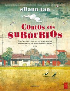 capa_ContosSuburbios