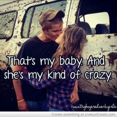 Cutest Couple Quotes | love, couples, cute, pretty, quotes - inspiring picture on Favim.com