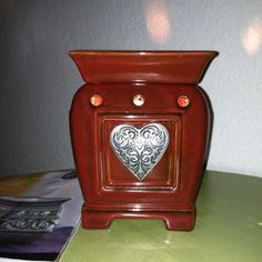 2012 Cause Warmer  jodiecampbell.scentsy.us