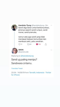 Haha Quotes, Jokes Quotes, Qoutes, Caption Quotes, Quotes Indonesia, New Memes, Twitter Quotes, Quote Aesthetic, Quote Of The Day