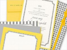 Affordable wedding invitation ideas for you!