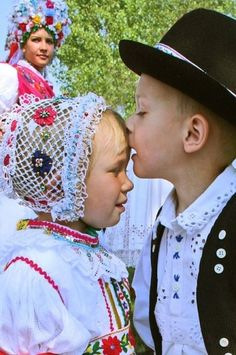 details of Hungarian folk costumes (Kazár, Hungary) We Are The World, People Of The World, Folk Costume, Costumes, I Dream Of Genie, Hungarian Embroidery, Folk Dance, Arte Popular, My Heritage