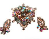 Click this image for more VJSE jewels on Etsy!