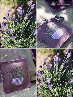 lavender sache   Flickr - Photo Sharing!